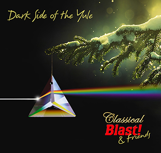 Dark Side of the Yule